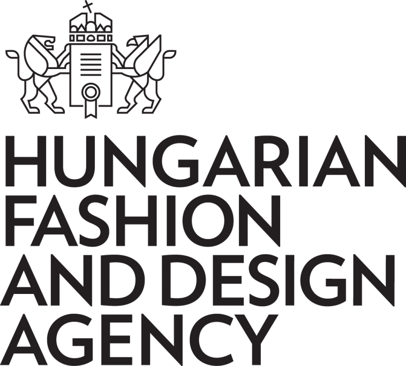 Hungarian Fashion and Design Agency